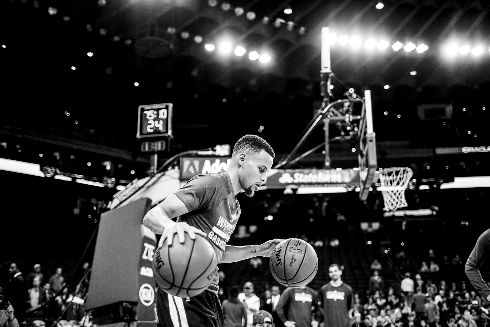 Curry_For_ESPNtheMag_031216_Laham_5840