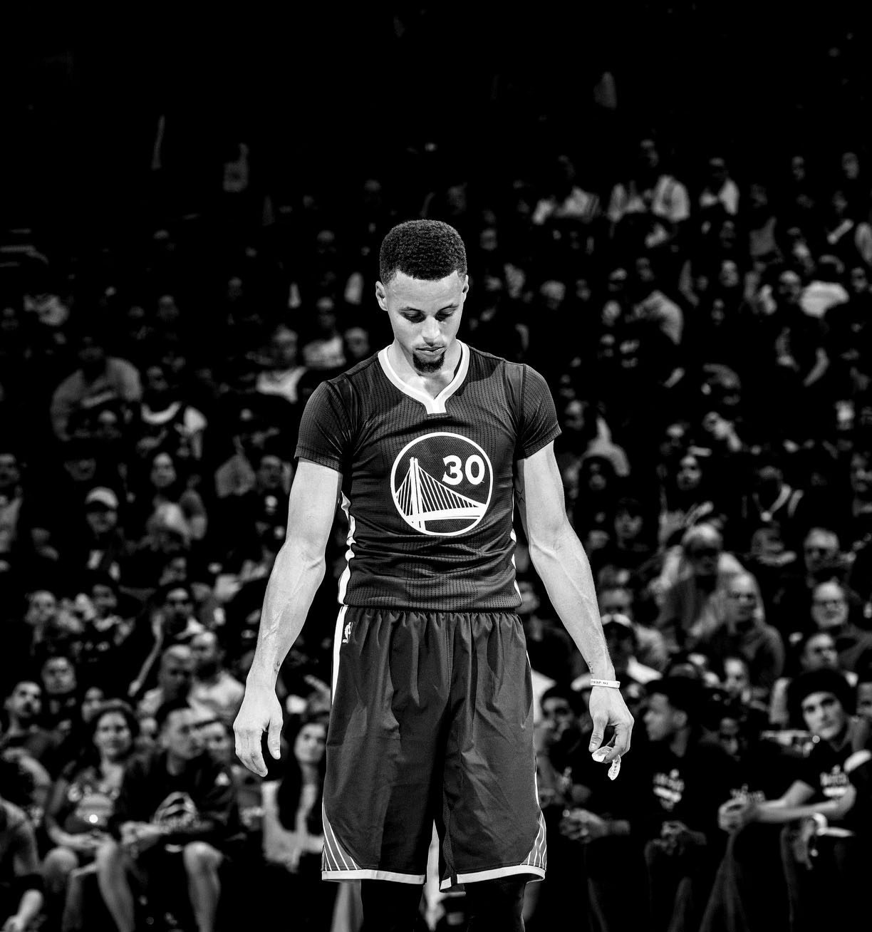Curry_For_ESPNtheMag_031216_Laham_6136