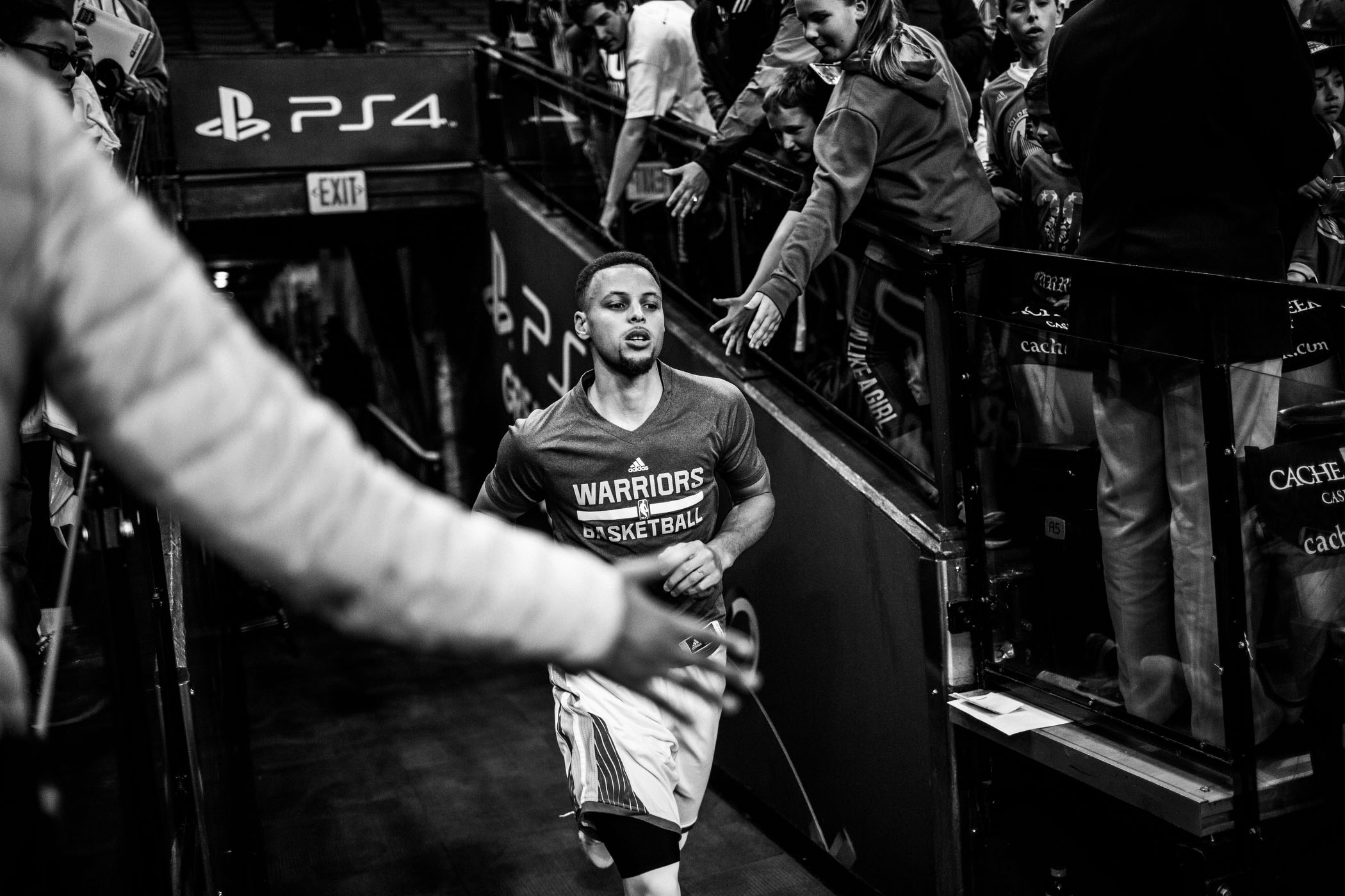 Curry_For_ESPNtheMag_031416_Laham_6666