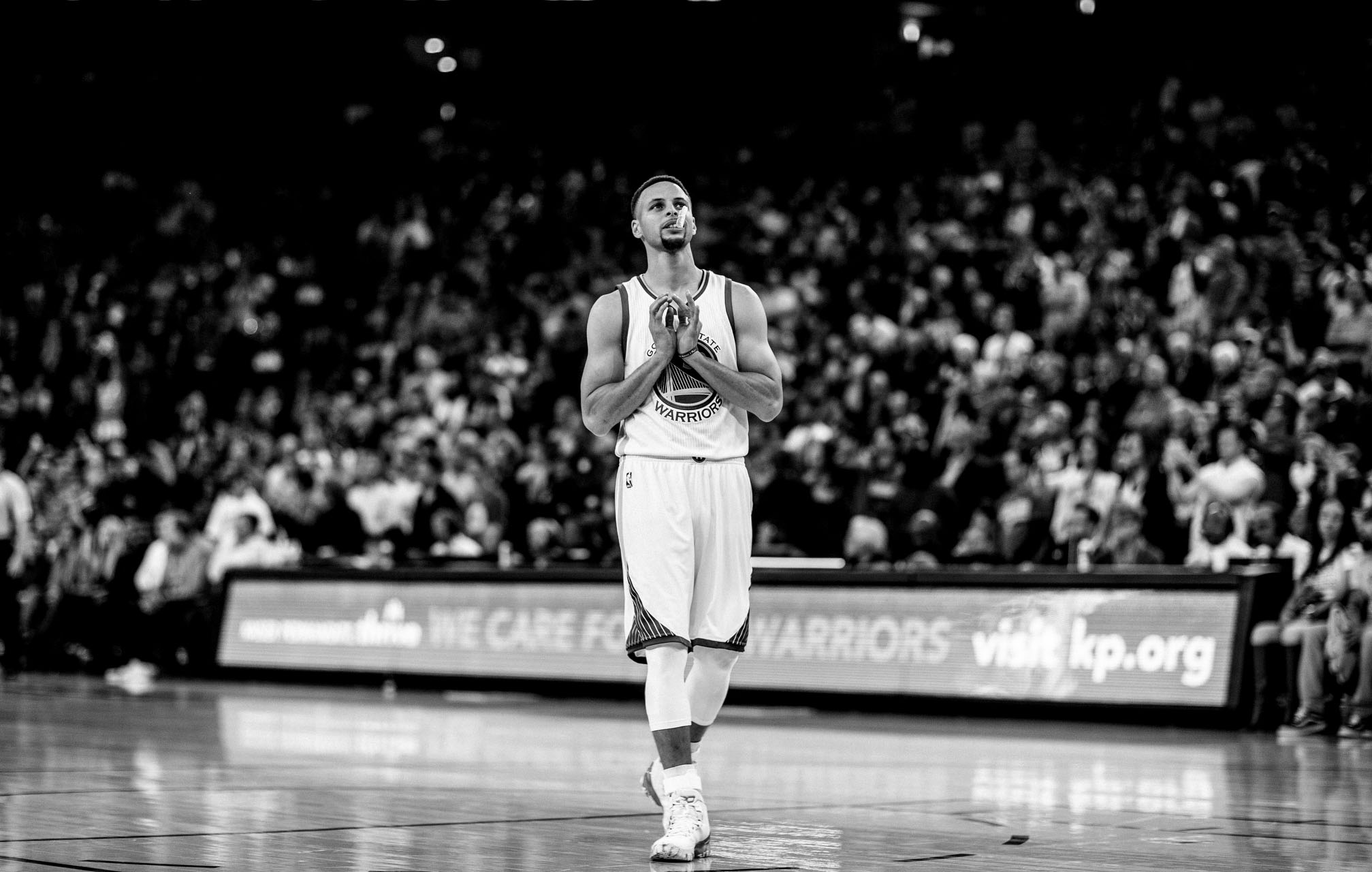 Curry_For_ESPNtheMag_031416_Laham_7062