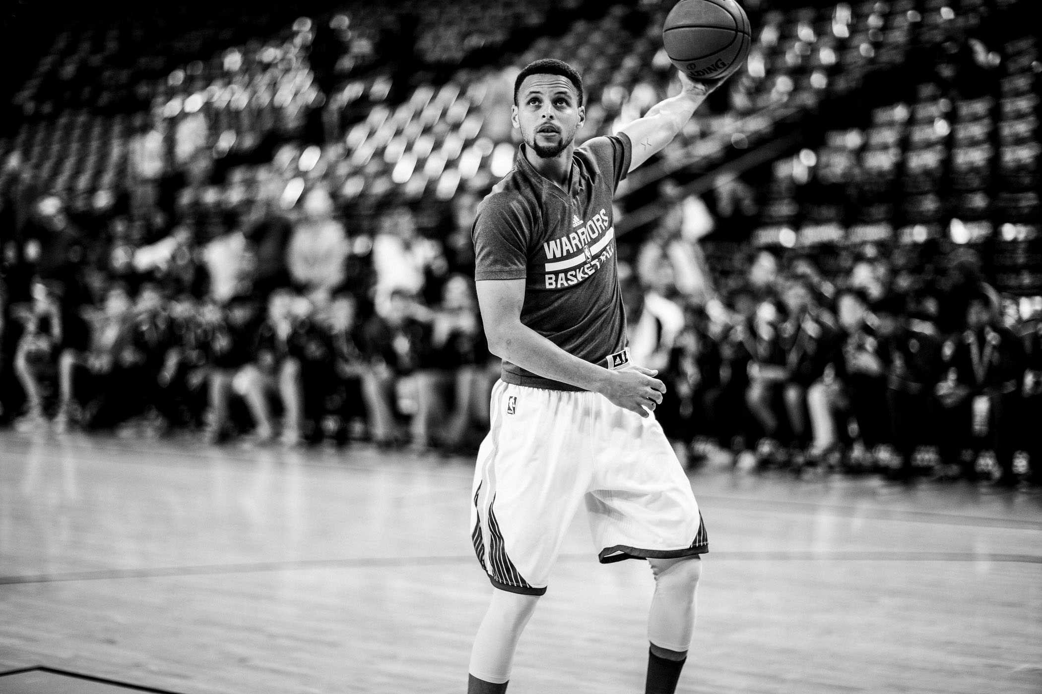 Curry_For_ESPNtheMagazine_2016_Laham_4355