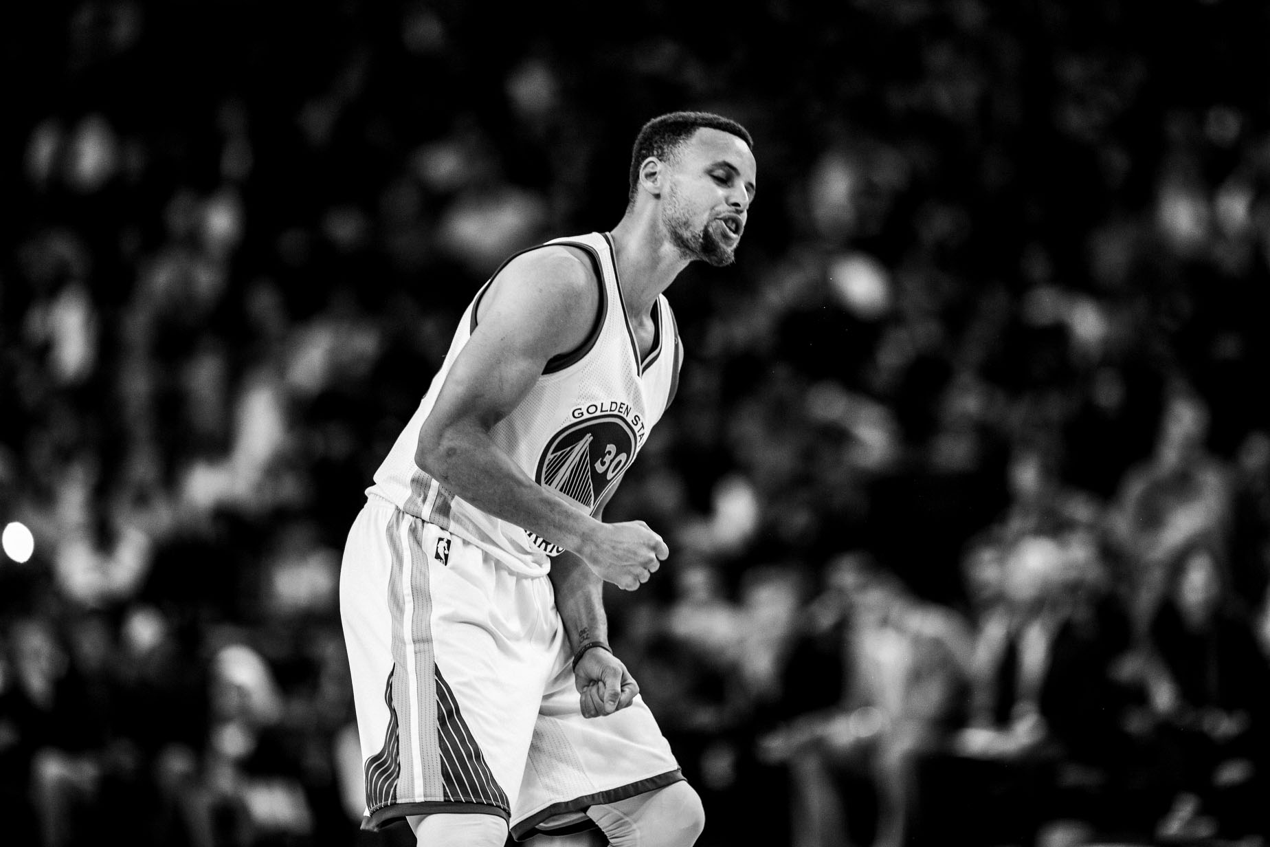 Curry_For_ESPNtheMagazine_2016_Laham_5473