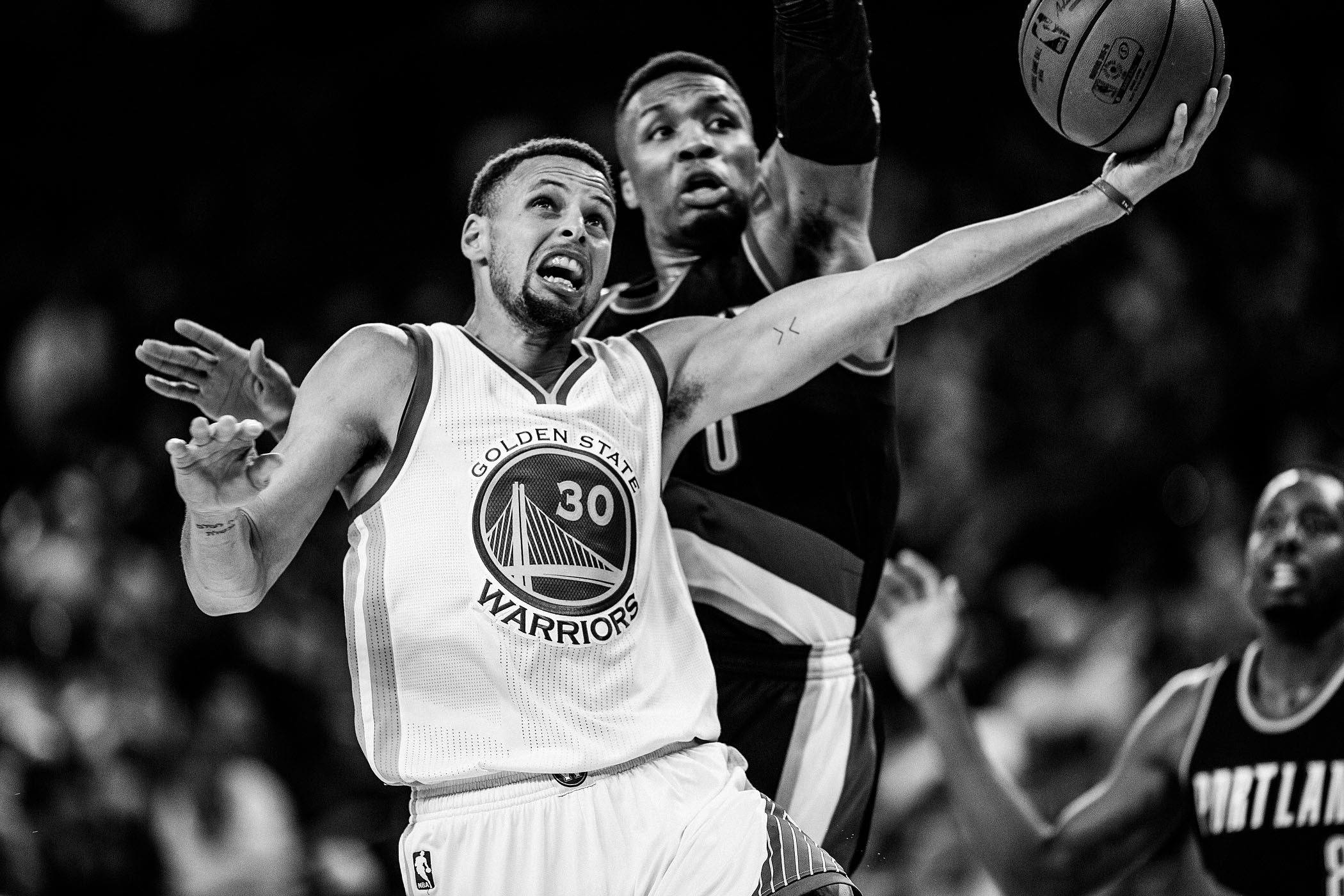 Curry_For_ESPNtheMagazine_2016_Laham_5639