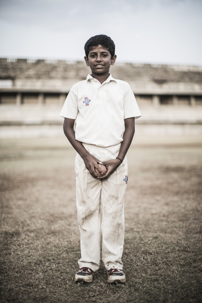 India_Cricket063_©NickLaham