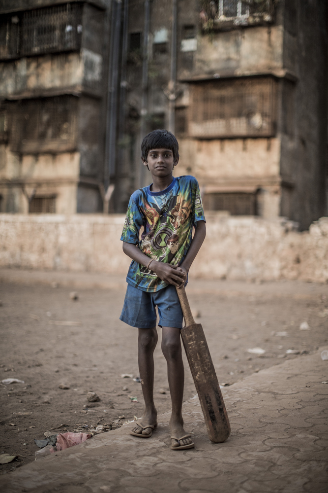 India_Cricket115_©NickLaham