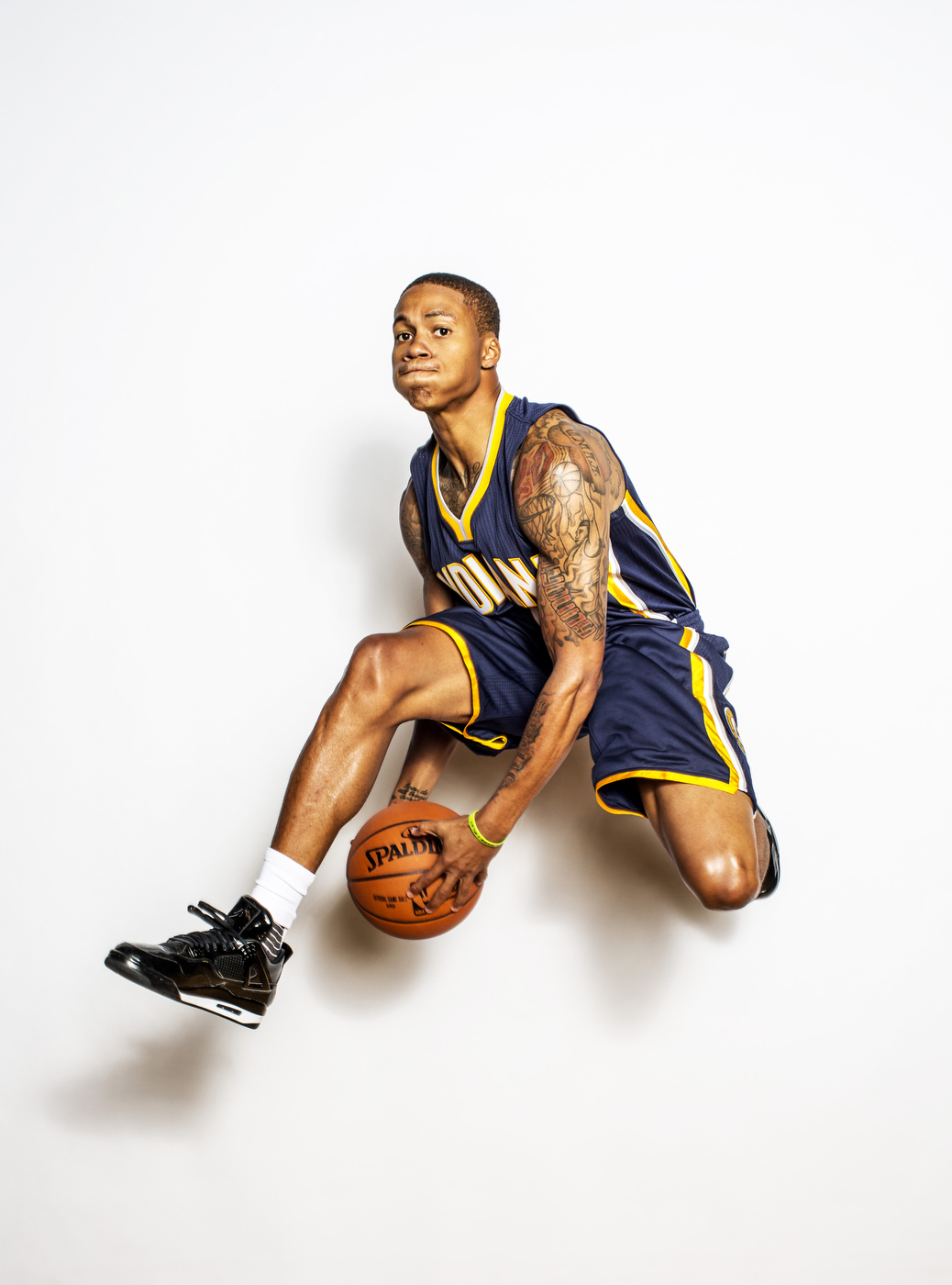 NBA_ROOKIE_SHOOT_080815_LAHAM50317